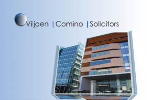 Northwest Sydney Commercial Lawyer