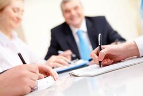 Northwest Sydney Business Lawyers
